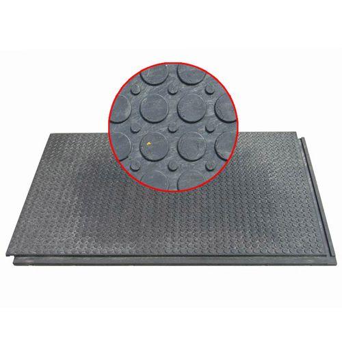 Easyfloor Schwerlastplatte 115
