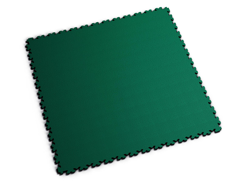 ROBUST XL Grün