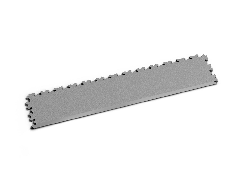 Rampe XL Grau