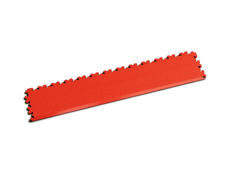 Rampe XL Rot