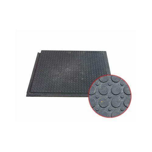 Easyfloor Heavy Schwerlastplatte