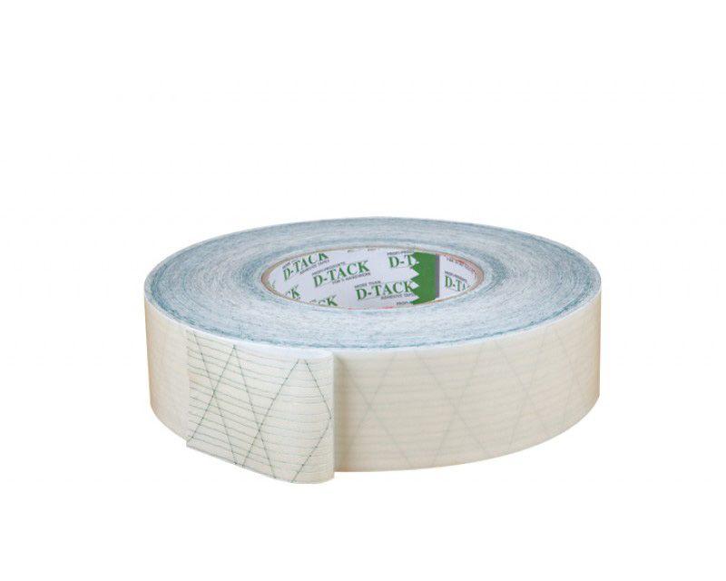 TACIT ® lino-gum