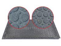 Easyfloor Schwerlastplatte 120