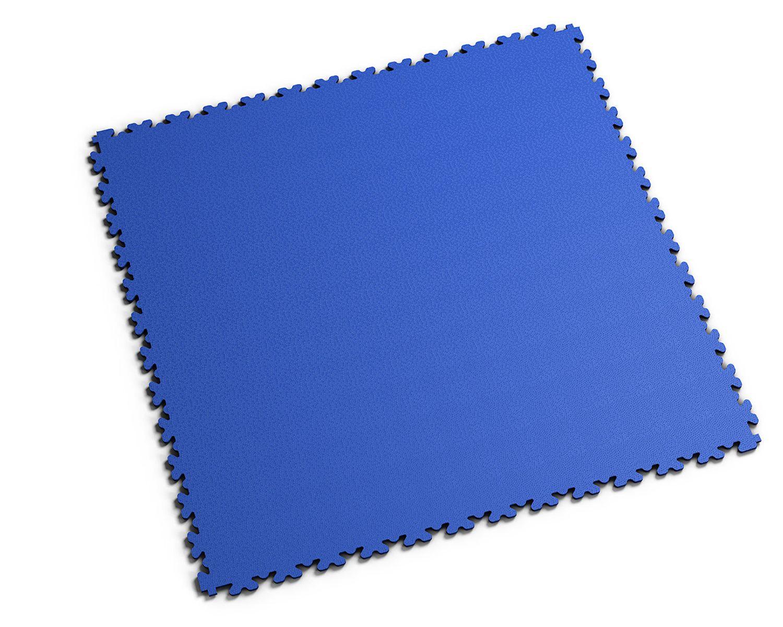 ROBUST XL Blau