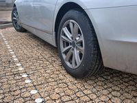 INB® Hanpave  Parkplatzbefestigung
