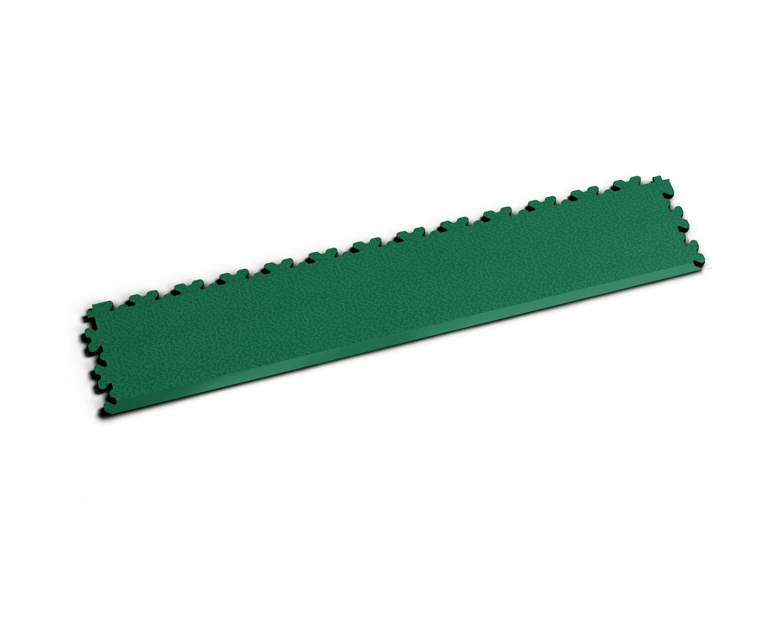 Rampe XL Grün