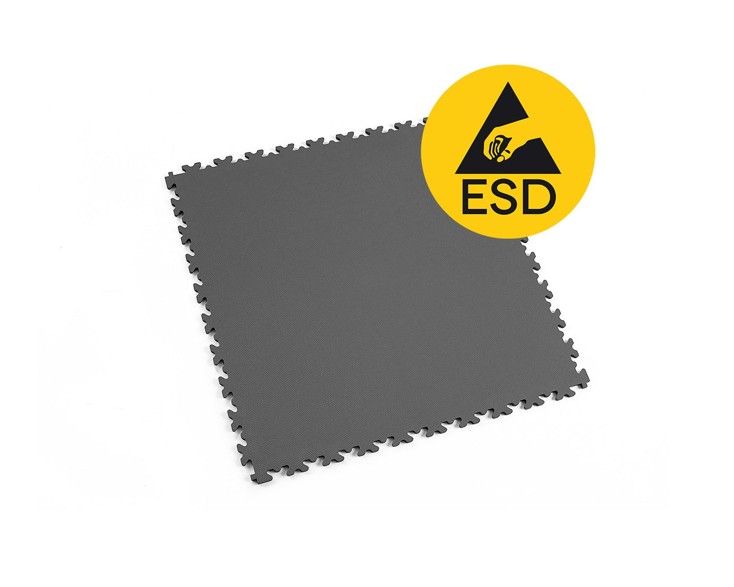 ROBUST ESD Graphit