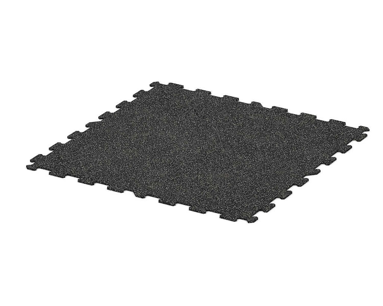 SPORT Puzzle XL Grau