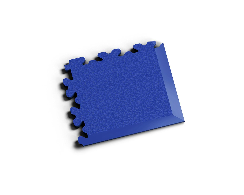 Ecke XL Blau