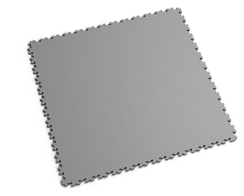 ROBUST XL Grau