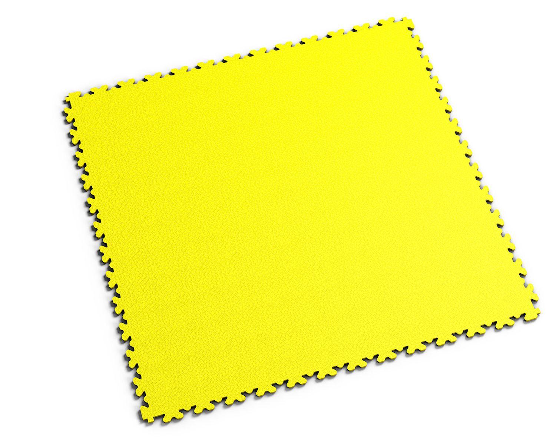 ROBUST XL Gelb