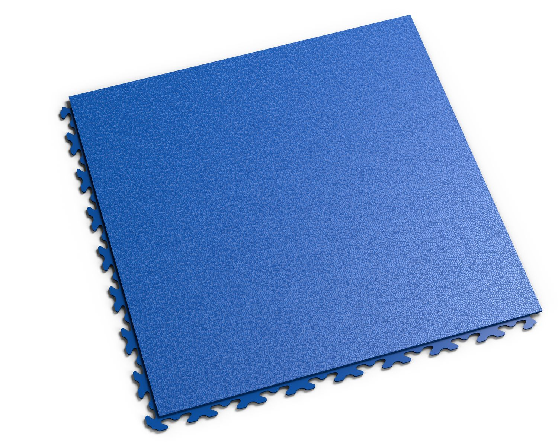 ROBUST Invisible Blau