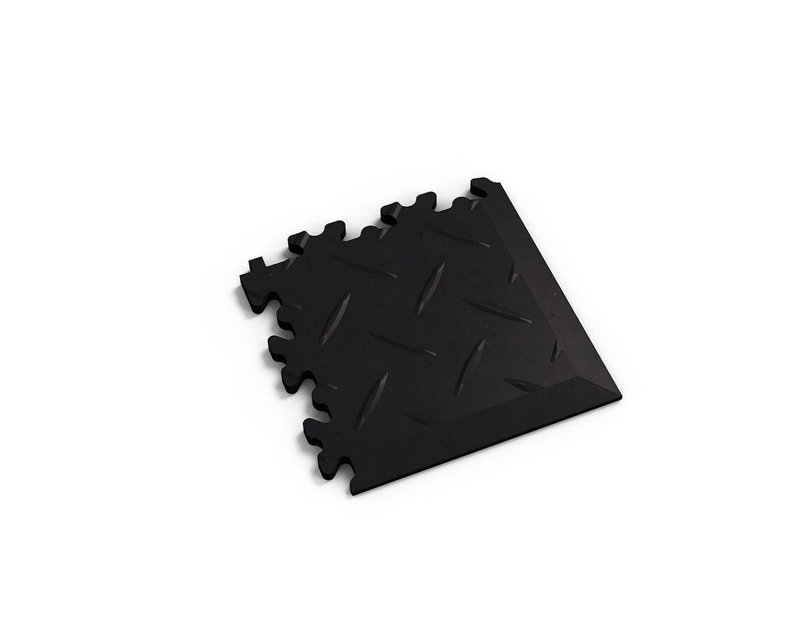 Ecke Diamant Eco Black