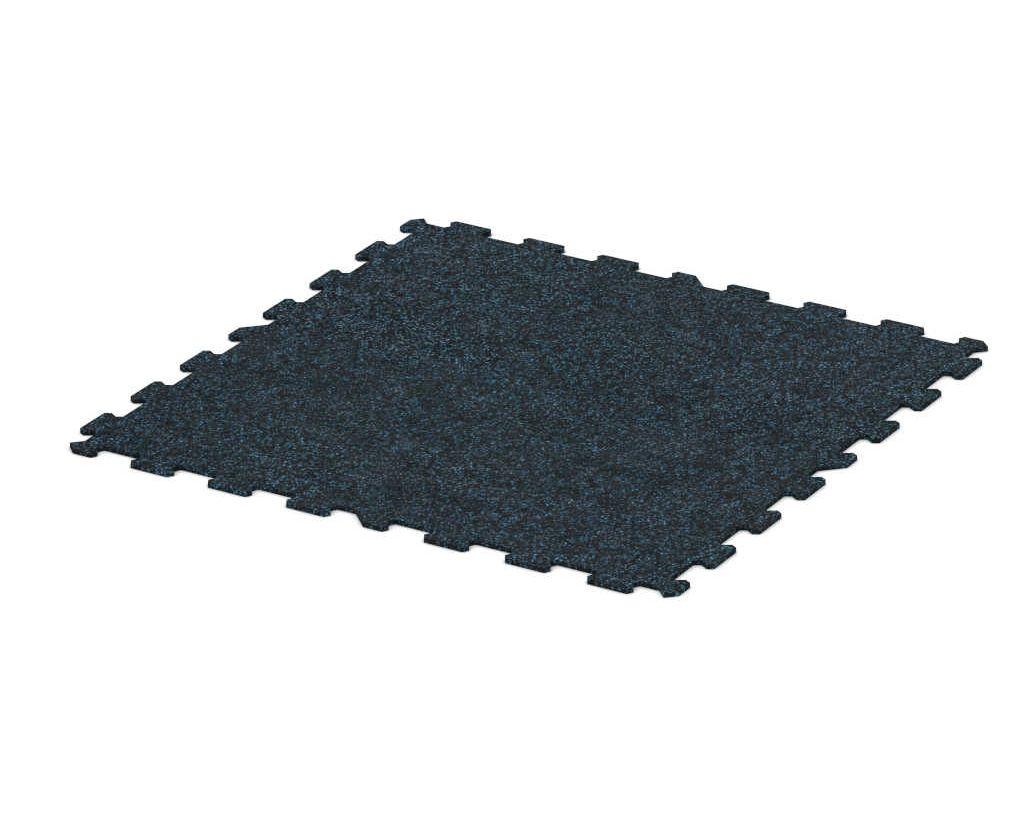 SPORT Puzzle XL Blau