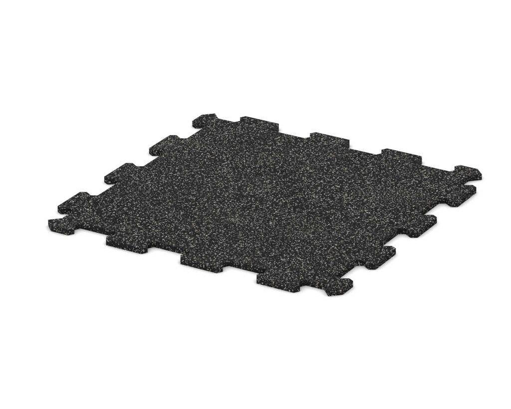 SPORT Puzzle Grau