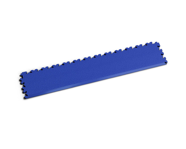 Rampe XL Blau