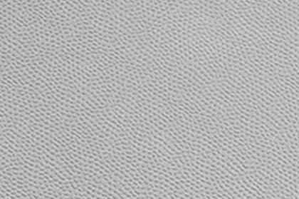 Oberfläche Leder